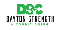 Dayton Strength and Conditioning