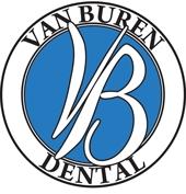 Van Buren Dental