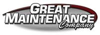 Great Maintenance Company, LLC