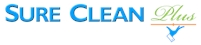Sure Clean Plus LLC