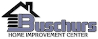 Buschurs Home Improvement Center